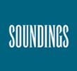 The Finest Home Theater and Hifi Stereo in Denver, CO – Soundings Fine Audio & Video